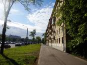 Квартиры,  Санкт-Петербург Звездная, цена 3 500 000 рублей, Фото