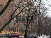 Квартиры,  Москва Динамо, цена 10 500 000 рублей, Фото