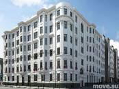 Квартиры,  Москва Полянка, цена 53 515 000 рублей, Фото