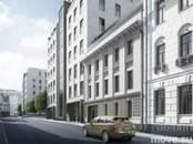 Квартиры,  Москва Полянка, цена 124 640 000 рублей, Фото