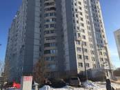 Квартиры,  Москва Бульвар адмирала Ушакова, Фото