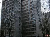 Квартиры,  Санкт-Петербург Удельная, цена 27 000 рублей/мес., Фото