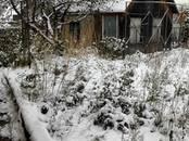 Дачи и огороды,  Московская область Чеховский район, цена 2 700 000 рублей, Фото
