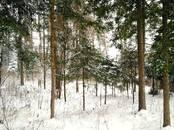 Земля и участки,  Московская область Серпуховский район, цена 15 000 000 рублей, Фото