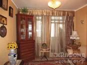 Квартиры,  Новосибирская область Новосибирск, цена 7 830 000 рублей, Фото