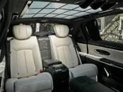 Легковые авто Другие марки, цена 10 500 000 рублей, Фото