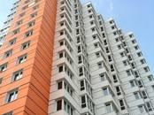 Квартиры,  Московская область Видное, цена 37 800 рублей/мес., Фото