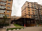 Квартиры,  Москва Теплый стан, цена 8 580 142 рублей, Фото