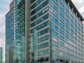 Офисы,  Москва Маяковская, цена 1 838 893 рублей/мес., Фото