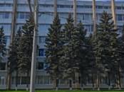 Офисы,  Москва Нагатинская, цена 248 150 рублей/мес., Фото
