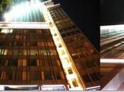 Офисы,  Москва Шаболовская, цена 646 391 рублей/мес., Фото
