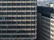 Офисы,  Москва Белорусская, цена 8 920 684 рублей/мес., Фото