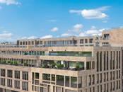 Офисы,  Москва Таганская, цена 25 420 000 рублей, Фото