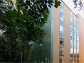 Офисы,  Москва Парк победы, цена 669 591 рублей/мес., Фото
