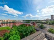 Офисы,  Москва Воробьевы горы, цена 89 333 рублей/мес., Фото