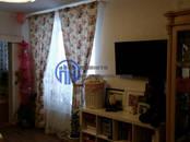 Квартиры,  Московская область Дзержинский, цена 4 899 000 рублей, Фото