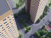 Квартиры,  Московская область Королев, цена 3 260 000 рублей, Фото