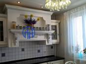 Квартиры,  Москва Алма-Атинская, цена 15 500 000 рублей, Фото