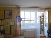 Квартиры,  Московская область Томилино, цена 5 000 000 рублей, Фото
