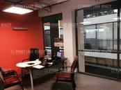 Офисы,  Москва Дмитровская, цена 1 027 250 рублей/мес., Фото