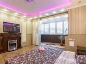 Квартиры,  Пермский край Пермь, цена 6 000 рублей/мес., Фото