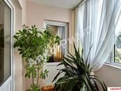 Квартиры,  Краснодарский край Краснодар, цена 8 000 000 рублей, Фото