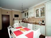 Квартиры,  Краснодарский край Краснодар, цена 10 450 000 рублей, Фото