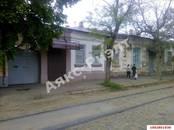 Другое,  Краснодарский край Краснодар, цена 1 650 000 рублей, Фото