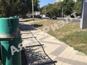 Земля и участки,  Краснодарский край Краснодар, цена 8 250 000 рублей, Фото