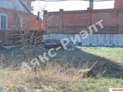 Земля и участки,  Краснодарский край Краснодар, цена 8 500 000 рублей, Фото