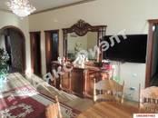 Дома, хозяйства,  Краснодарский край Краснодар, цена 12 999 000 рублей, Фото