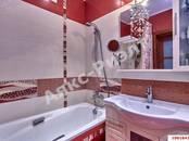 Квартиры,  Краснодарский край Краснодар, цена 9 900 000 рублей, Фото
