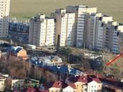 Квартиры,  Московская область Звенигород, цена 4 190 000 рублей, Фото
