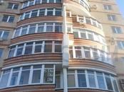 Квартиры,  Челябинская область Челябинск, цена 1 790 000 рублей, Фото