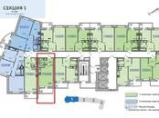 Квартиры,  Санкт-Петербург Лесная, цена 2 990 000 рублей, Фото