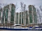 Квартиры,  Московская область Красногорск, цена 5 308 136 рублей, Фото
