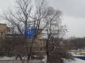 Квартиры,  Москва Курская, цена 19 990 000 рублей, Фото