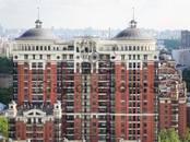 Квартиры,  Москва Октябрьское поле, цена 56 000 000 рублей, Фото