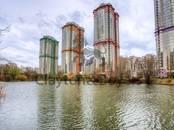 Квартиры,  Москва Юго-Западная, цена 75 000 000 рублей, Фото