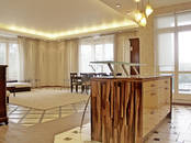 Квартиры,  Москва Тушинская, цена 513 222 рублей/мес., Фото