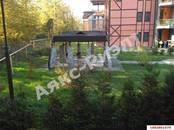 Квартиры,  Краснодарский край Горячий Ключ, цена 3 900 000 рублей, Фото