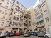 Квартиры,  Москва Арбатская, цена 154 362 000 рублей, Фото