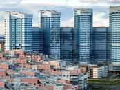 Квартиры,  Москва Динамо, Фото