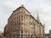 Квартиры,  Москва Красные Ворота, Фото