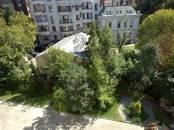 Квартиры,  Москва Кропоткинская, цена 178 110 000 рублей, Фото
