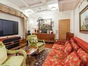 Квартиры,  Москва Щукинская, цена 214 911 880 рублей, Фото
