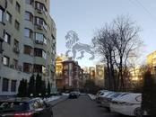 Квартиры,  Москва Серпуховская, цена 55 000 000 рублей, Фото
