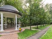Квартиры,  Москва Славянский бульвар, цена 151 642 250 рублей, Фото