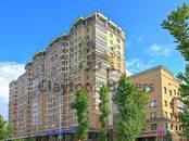 Квартиры,  Москва Университет, цена 124 677 000 рублей, Фото