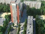 Квартиры,  Челябинская область Челябинск, цена 2 600 000 рублей, Фото
